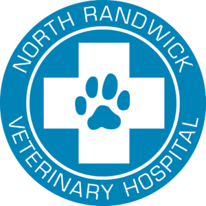 North Randwick Vet