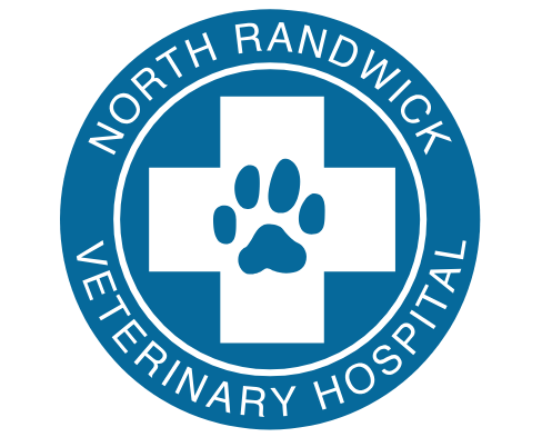 North Randwick Vet Hospital