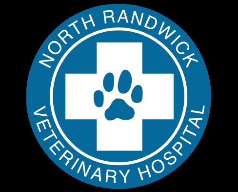 North Randwick Vet Hospital